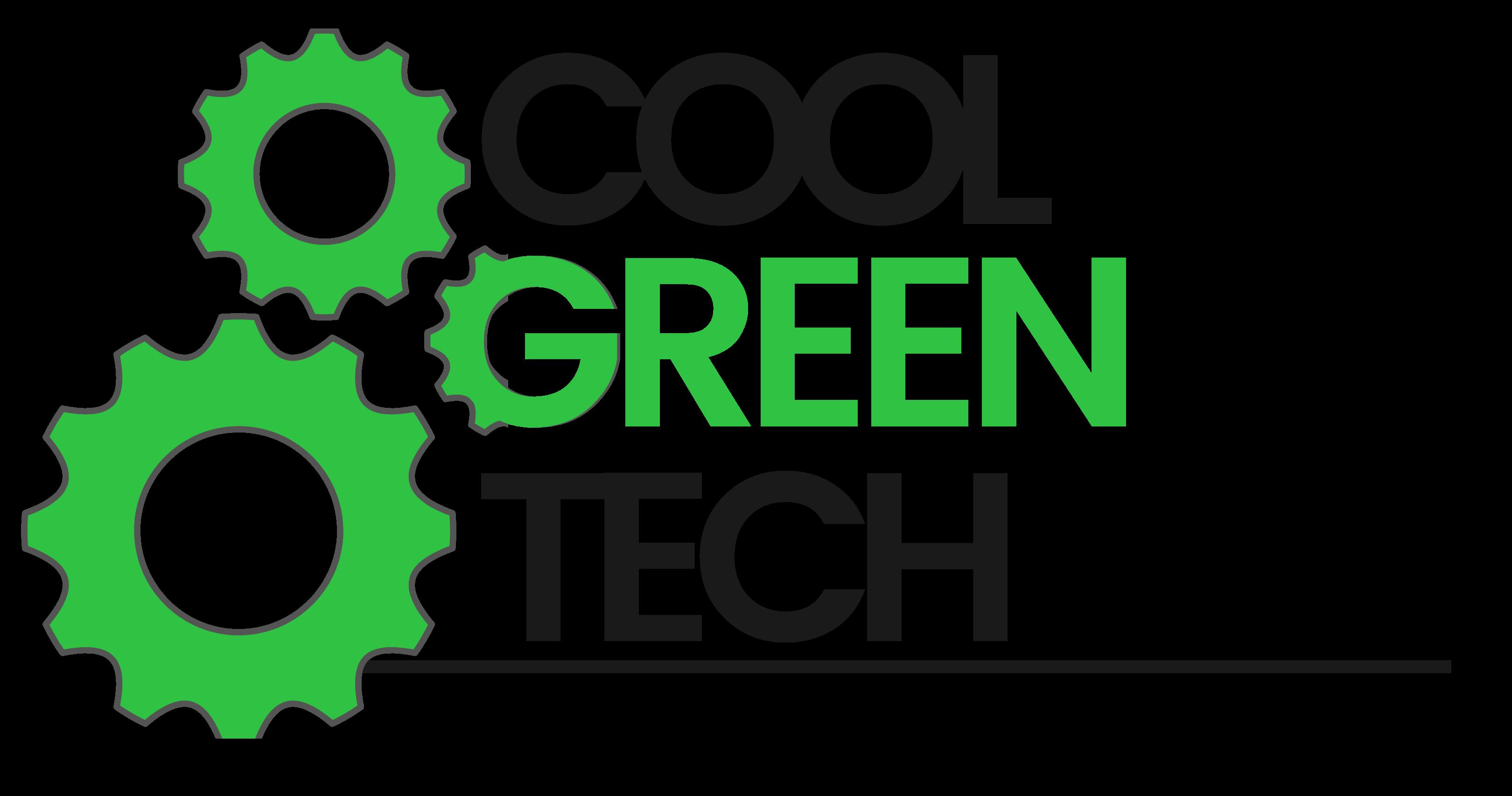 Cool Green Tech
