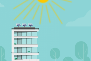 Read more about the article A solar breakthrough for apartments