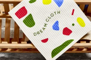 Read more about the article Dream of ditching paper-towels?