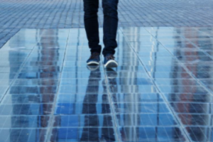 Read more about the article Footpaths of the future
