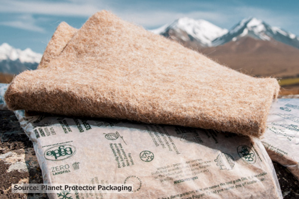 woolpack-packgaging
